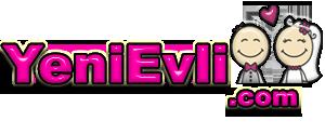 YeniEvli.Com