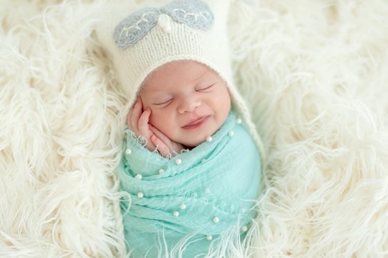 Bebeklerin en güzel halleri