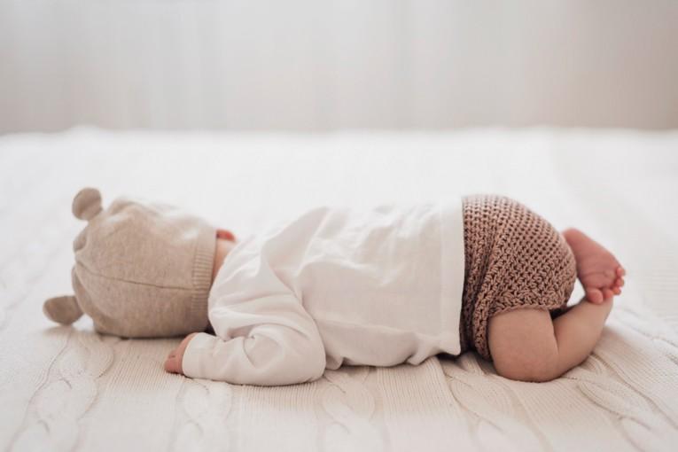 Alfabetik bebek isimleri